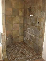 Ideas For Bathroom Waterproofing Tile Bathroom Showers Pictures Bathroom Shower Tile Renovation