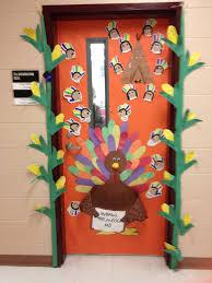 96 best door ideas images on school classroom ideas