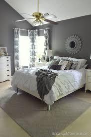 Master Bedroom Carpet A Mohawk Smartstrand Bound Carpet To Our Master Bedroom