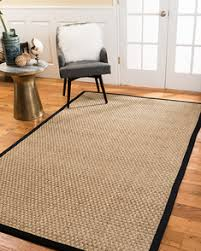Rugs Lancaster Pa Runner Rugs Natural Area Rugs