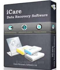 data recovery software full version kickass icare data recovery pro 8 1 5 0 portable latest karan pc
