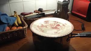 kamasoutra dans la cuisine balthazar en cuisine