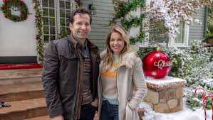 switched for christmas 2017 full movie free streaming online