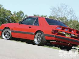 1986 mustang gt specs 1998 ford mustang gt review car autos gallery