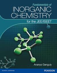 inorganic chemistry book related keywords inorganic chemistry