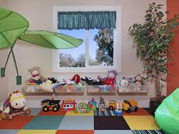 Storing Toys In Living Room - 15 smart versatile toy storage ideas floor space open floor