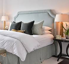 Interior Designing For Bedroom Visual Comfort Signature Designer Light Fixtures Circa Lighting