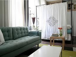 studio apartment rugs precious original x x x x x size decorating studioapartment