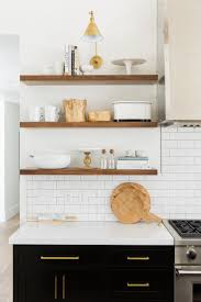 home design white subway tile for the win u2014 the decorista
