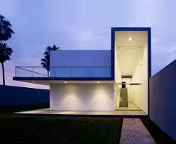 design house with concept hd photos 20805 fujizaki