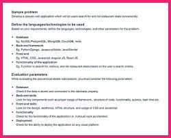 front end developer resume front end developer resume cover letter