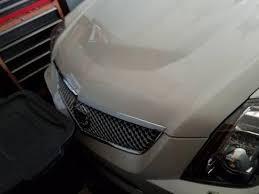 craigslist cadillac cts cadillac cts 14 used craigslist cadillac cts cars mitula cars