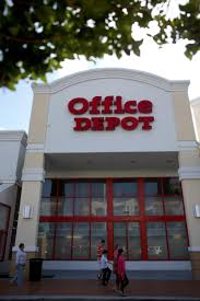 office depot resume paper laguna woods officemax to close orange county register