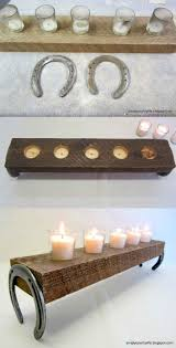 21 best diy candle holder ideas and designs for 2017