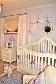 best 10 lavender baby nurseries ideas on pinterest nursery