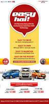 74 best maruti suzuki car offers images on pinterest motors car