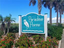 port aransas real estate mustang island real estate padre island