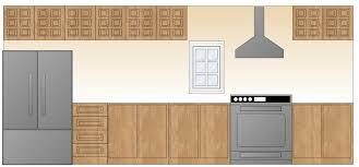 kitchen layout joy studio design gallery as per vastu house