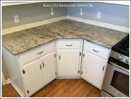 kitchen without backsplash countertops without backsplash page best gallery image