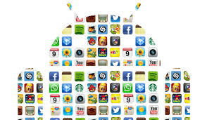 where are apps stored on android android app permissions what you are giving access to the