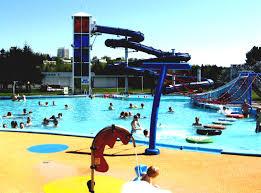 11 amazing celebrity pools huffpost luxury pools pool backyard