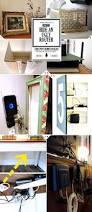 Best Way To Hide Wires From Wall Mounted Tv Best 25 Cord Hider Ideas On Pinterest Cable Hider Hide