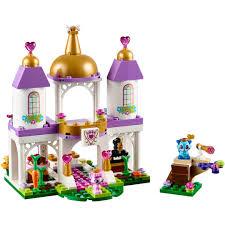 friends summer caravan set lego walmart com arafen