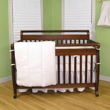 Bedding Crib Set by Chicago Bears Crib Bedding Set Home Beds Decoration