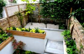 Small Garden Landscape Ideas Small Garden Planting Ideas House Landscape Designs For Front Of