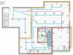 basement wiring diagram review doityourself com community forums