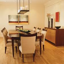 Gold Dining Room by Stupefying Charisma Gold Candle Holders Decorating Ideas Gallery
