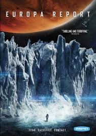 film fantasy streaming 2015 the 25 best sci fi movies on netflix february 2017 movies