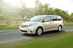 toyota sienna minivans for sale get great prices on affordable