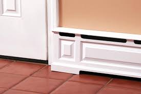 standard baseboard height articles with hydronic baseboard heater size calculator tag