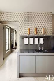 Architectural Design Kitchens by 167 Best Kitchen Images On Pinterest Kitchen Kitchen Designs