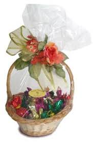 maine gift baskets chocolate gift baskets maine gifts s chocolates of lubec