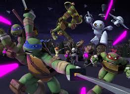 teenage mutant ninja turtles teenage mutant ninja turtles news comic vine
