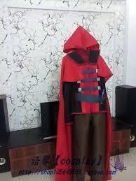 Aang Halloween Costume Buy Wholesale Rubies Halloween Costume China Rubies