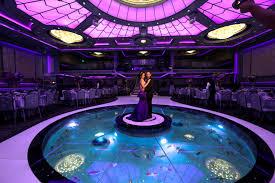 banquet halls prices bellaire banquet los angeles