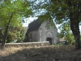 5 chambres en ville clermont ferrand 5 chambres en ville clermont ferrand 7 201glise chapelle 224