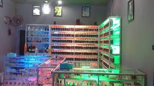 Parfum Refill Palembang aromania palembang 1 etalase bibit parfum my husband s business