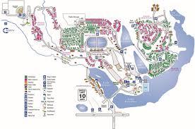 Mo Map Lake Paradise Resort 3 Photos 1 Reviews Lone Jack Mo Roverpass