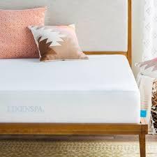 full size mattress pad soft plush fitted pillow top bed mattress covers mattress protectors you ll love wayfair