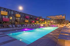 Airbnb Lamar Texas by Condo Hotel Guild Lamar Union Austin Tx Booking Com