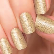 24 karats nail polish appliqués nail colors incoco