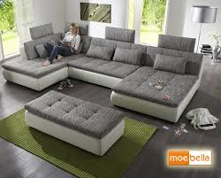 big sofa mit schlaffunktion und bettkasten big sofa mit schlaffunktion und bettkasten bürostuhl