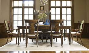 how to make your own dining room table dining room furniture off price the dump america u0027s furniture