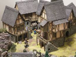 161 best minecraft and games images on pinterest dollhouses