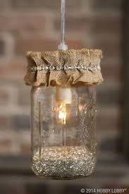 210 best luminaries candle holders mason jar crafts images on