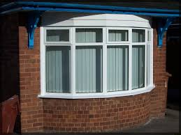 top window designs for homes pleasing home windows design with